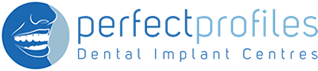 Perfect Profiles Logo