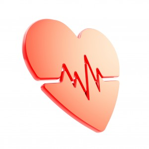 Tooth Decay Causes Heart Disease