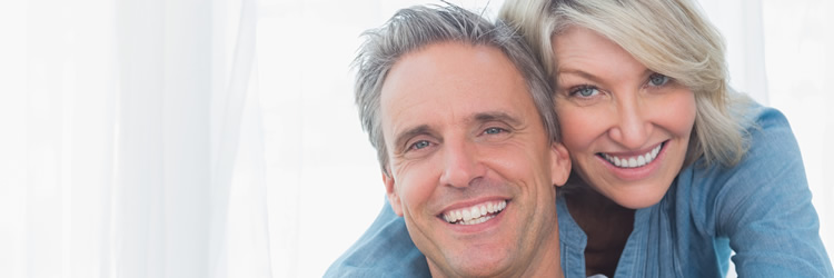 benefits-dental-implants-banner