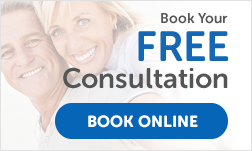 Book a free consultation online