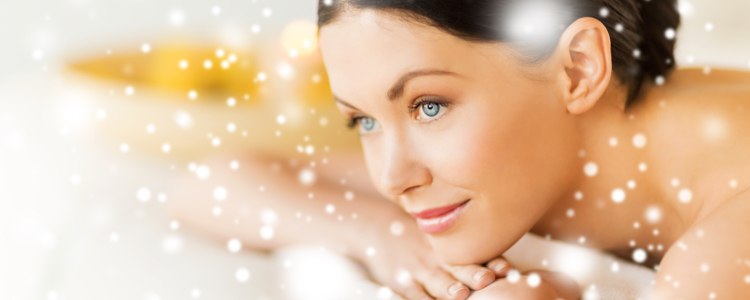 Christmas Facial.Look And Feel Great With Facial Rejuvenation Perfect Profiles Clinics