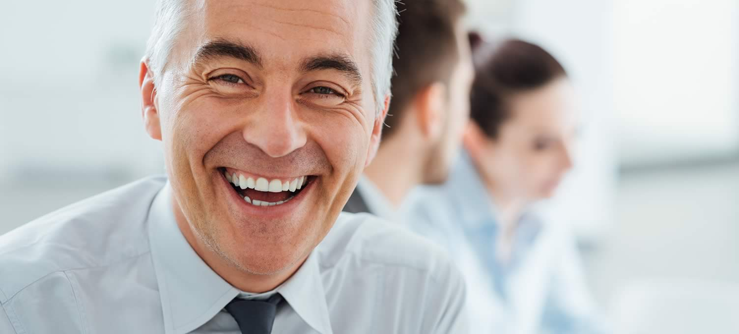 How Much Do Dental Implants Cost A Uk Help Guide
